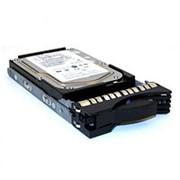 26K5737 IBM 146Gb 10K U320 SAS HDD фото