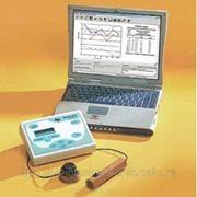 Устройство для исследования вибрационной чувствительности BT-02-1 фото