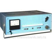 (ТОНУС-1) Аппарат для лечения диадинамическими токами фото