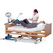 Прикроватный механотерапевтический тренажер MOTOmed letto 2 фото