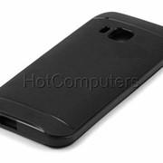 Чехол-бампер для сотового телефона HTC One M9 фото