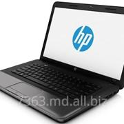 Ноутбук HP 650 (B6N59EA) B820 /2GB /500GB /15.6 /DOS +сумка