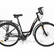 """Велосипед 28\"""" CRONUS ADONIS 310 ALTUS фото"""
