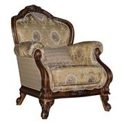 Кресло Рафаэль 1, коллекция Royal Collection фото