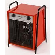 Тепловентиляторы промышленные Eneral фото