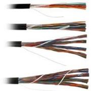 Поставки кабельной продукции фото