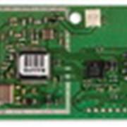 Радиомодуль для контрольной панели JA-82R фото