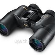 Бинокль Nikon Aсulon A211 10x50 CF фото