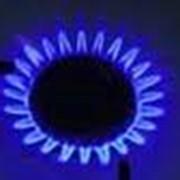 Консалтинг в сфере газоснабжения фото