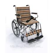 Инвалидное кресло-коляска модель H032 фото