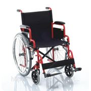 Инвалидное кресло модель 3000 фото