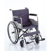 Инвалидное кресло модель H007 фото