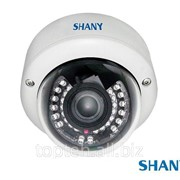 IP камера Shany SNC-WDL2303M фото
