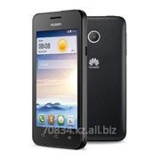 Телефон Huawei Ascend Y330 фото