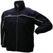 Куртка (ветровка) клубная CCM фото