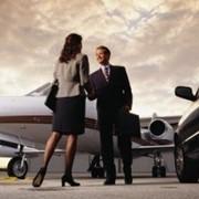 Встреча в аэропорту и доставка в гостиницу, Трансфер и доставка багажа, Бронирование отелей, Туристические услуги фото