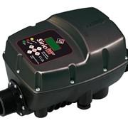 SIRIO Entry 230 частотный преобразователь для однофазного насоса 1500W фото
