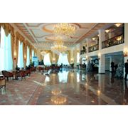 Гостиница «ГРИНН» фото