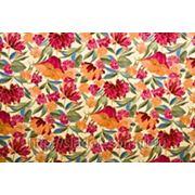Ткань AZARO (канваз) фото