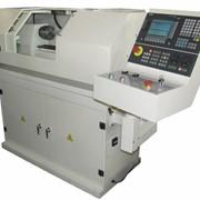 Токарный станок с ЧПУ BD-10S CNC фото