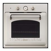 Духовой шкаф Ariston FT 95VC.1 (OW) /HA S фото