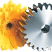 Обучение по системам менеджмента качества (СМК) и безопасности, согласно требований стандартов ISO фото