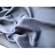Солнцезащитная ткань для штор, блекаут фото