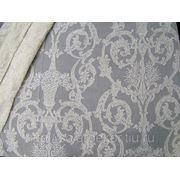 Кружевная ткань, шотландской фабрики MYB фото