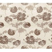 Мебельная ткань Cacharel,Cacharel Pilow фото