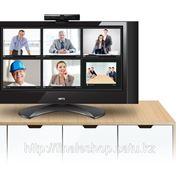 Лицензия TelyHD Business Edition Система видео-конференц связи (до 6 участников срок лицензии 1 год) фото