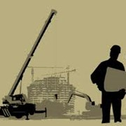 Инжиниринговые услуги по строительству объектов зернопереработки фото