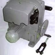 Механизмы электрические однооборотные мэо-630