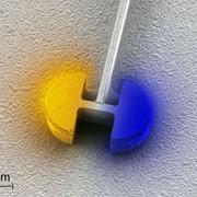 Проектирование оптоэлектронных систем связи фото