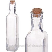 Бутылка для масла 250 мл Loraine 28082 фото