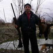 Охота в дельте Дуная Одесская область фото
