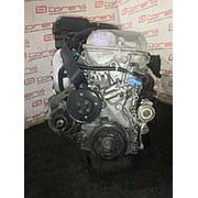 Двигатель SUZUKI M13A для SWIFT, CHEVROLET CRUZE. Гарантия, кредит. фото