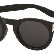 Солнцезащитные очки Toxic A-Z 15254 фото