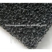 Уголь активированный в порошке фото