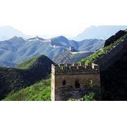 Экскурсии в Китай фото