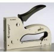 Степлер мебельный Kangaro TS 5592 EC фото