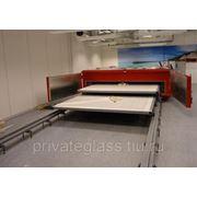 Печь для ламинирования стекла LF4500.2 фото