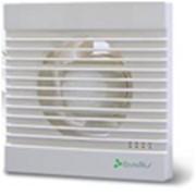 Вытяжной вентилятор Ballu BN-120 фото