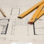 Проектирование жилых зданий и сооружений фото