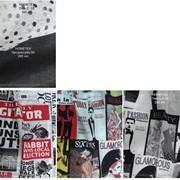 Ткань для штор и интерьера Trendy, Shocker, Dots фото
