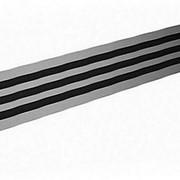 Решетка вентиляционная алюминиевая РАГ 600х600 фото
