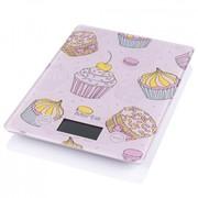 Весы кухонные MIRTA SKE 305 C фото