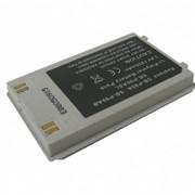 Аккумулятор (АКБ, батарея) для видеокамеры Samsung SB-P90A Lenmar LISGP90 фото