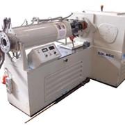 Экструдер Colmec TGS 90 x 15 D фото