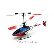 Радиоуправляемый Вертолет wright brothers GyroX - HEL001 фото