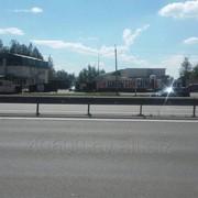 База в аренду база на Могилевском шоссе 17 км от МКАД (р-н Сосны-Стайки) фото